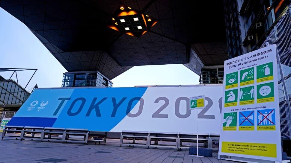 Olympics: Host city Tokyo enters fresh COVID-19 emergency, Novak Djokovic '50-50' on participation