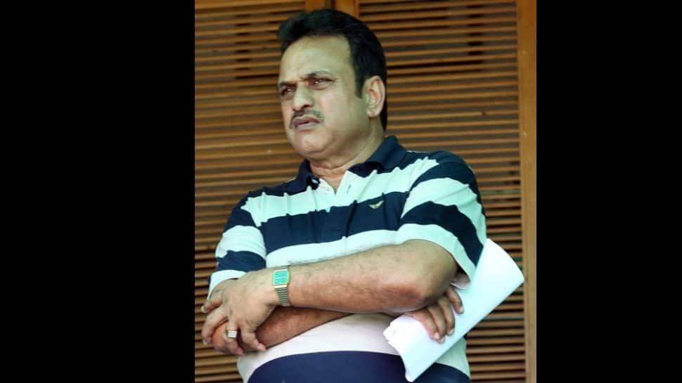 1983 World Cup-winner Yashpal Sharma dies after massive cardiac arrest