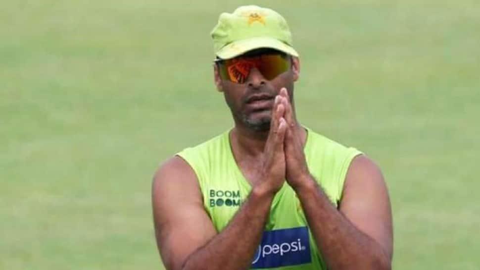Not Sachin Tendulkar or Virender Sehwag, but Shoaib Akhtar calls THIS batsman the toughest to bowl