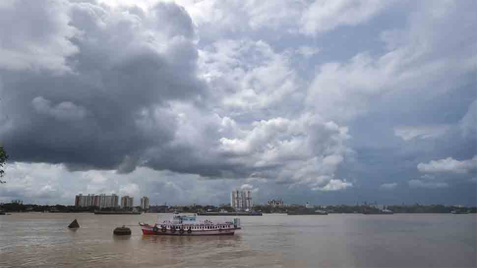 West Bengal extends COVID lockdown for 15 days, allows Metro Rail on weekdays