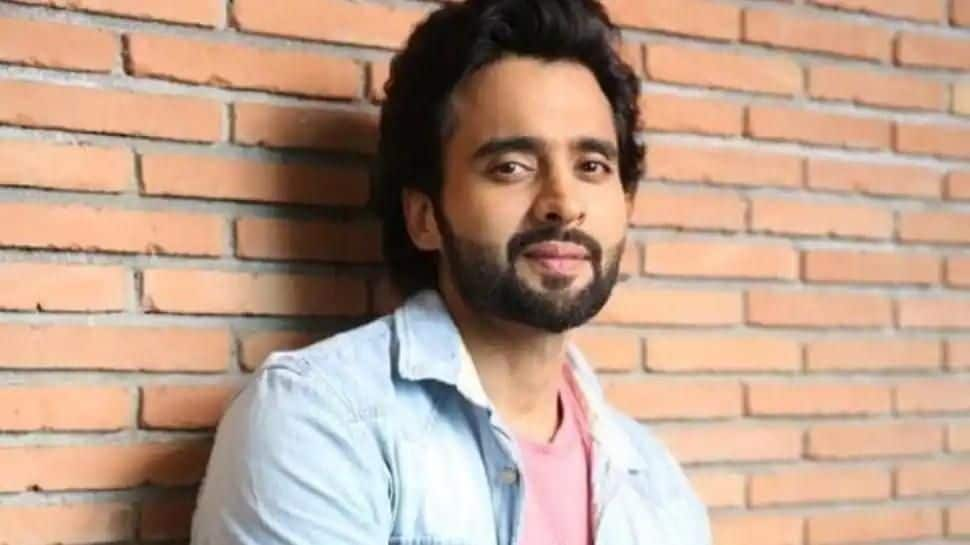 If anything happens to me, they'll be responsible: Model who had accused Jackky Bhagnani of rape