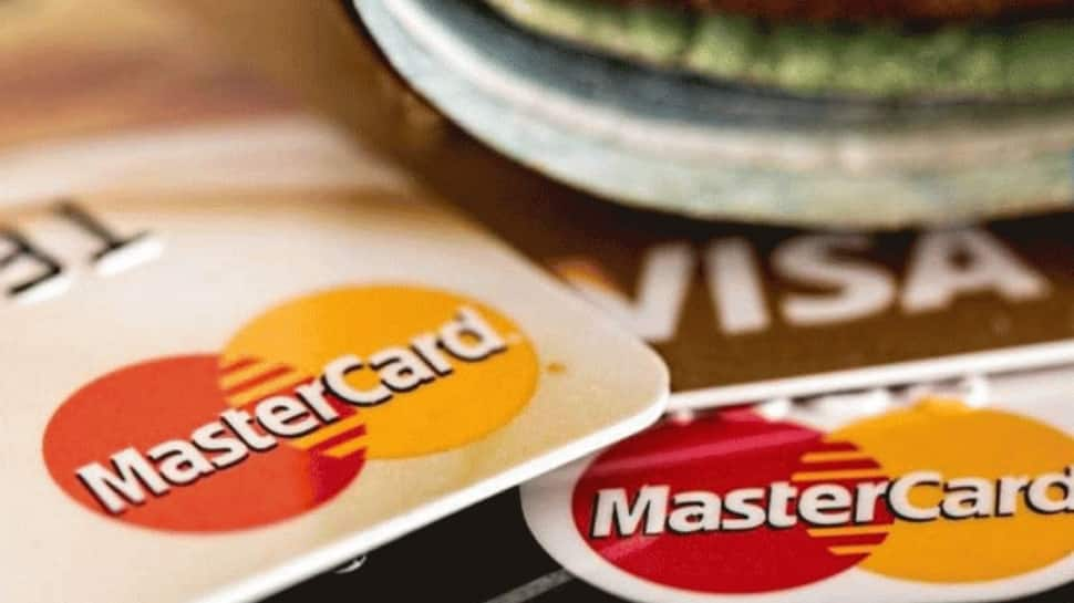RBI bars Mastercard from issuing new cards from July 22