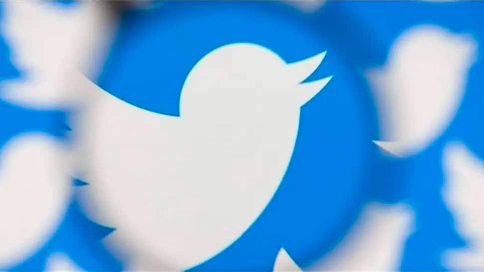 Twitter to shut down Fleets feature from Aug 3