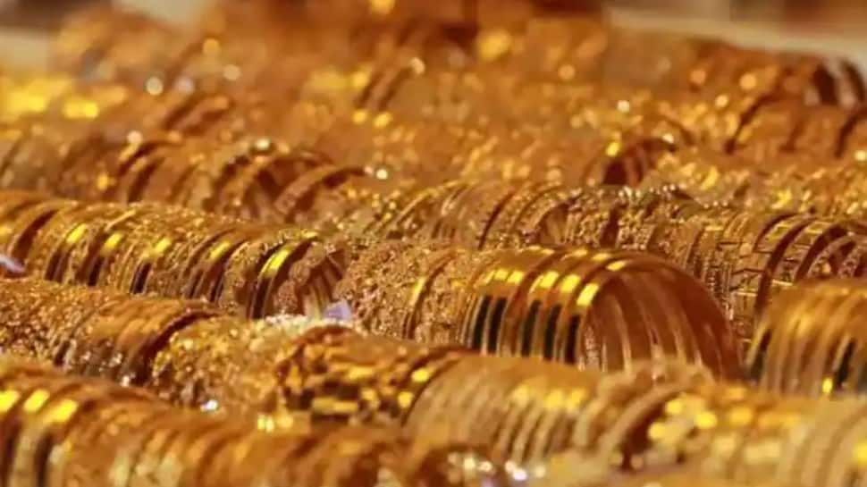 Gold Price Today, 15 July 2021: Gold selling cheaper by Rs 7900 from record levels, perfect time to invest?