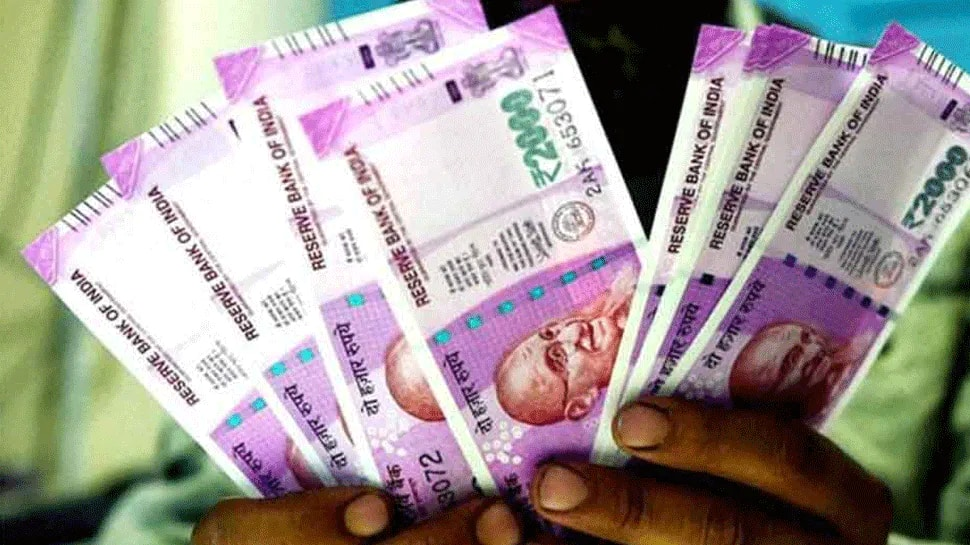 7th Pay Commission: 28% dearness allowance approved, check rule for DA arrears
