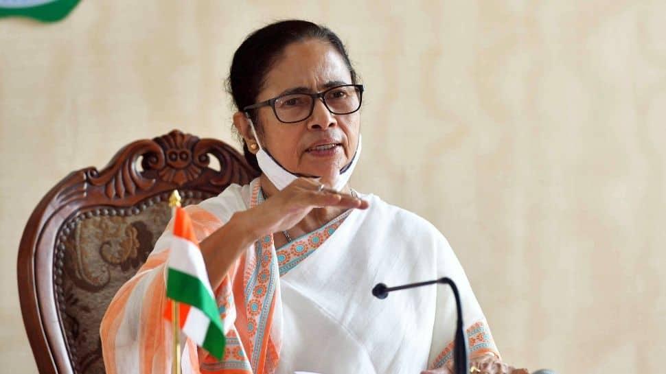 Mamata Banerjee likely to meet leaders of non-BJP parties in Delhi soon
