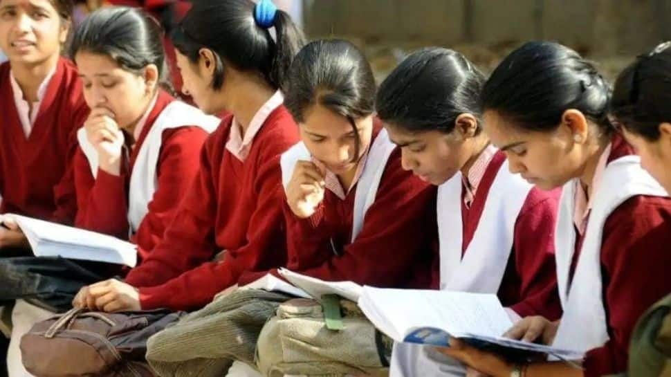 CBSE Class 12 Board Exam update: Here's what board told schools about result date, tabulation of marks