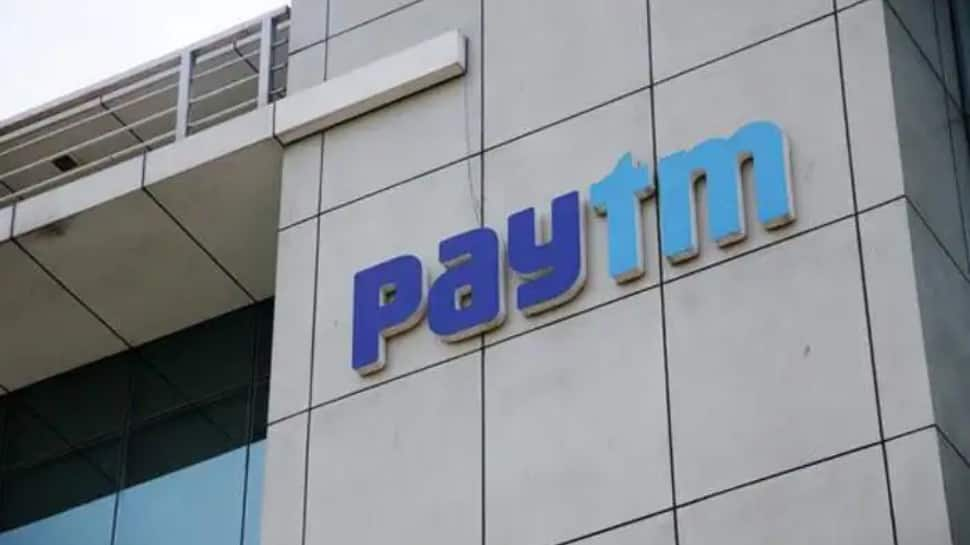 Paytm files draft papers for Rs 16,600 crore IPO