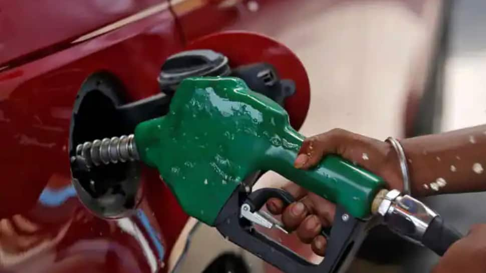 Petrol, Diesel Prices Today, July 17, 2021: Petrol prices hiked again to record highs, check rates in your city