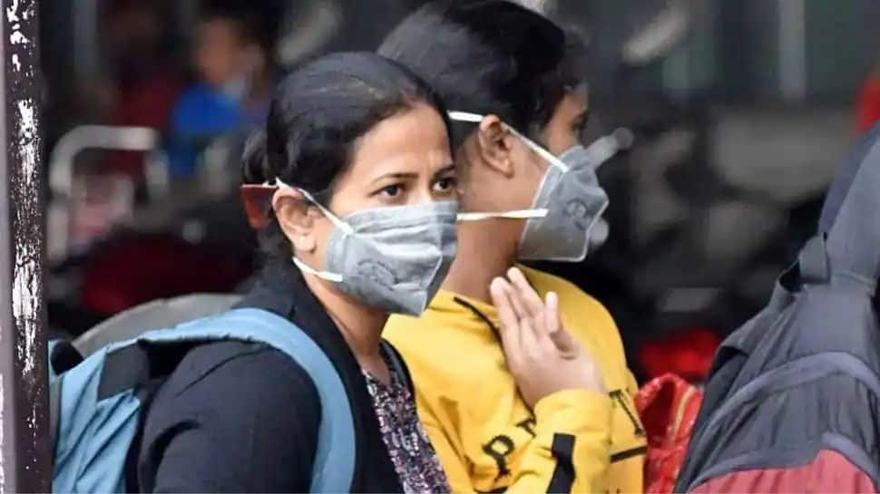 West Bengal to take strict action against COVID-19 curb violators, check details here