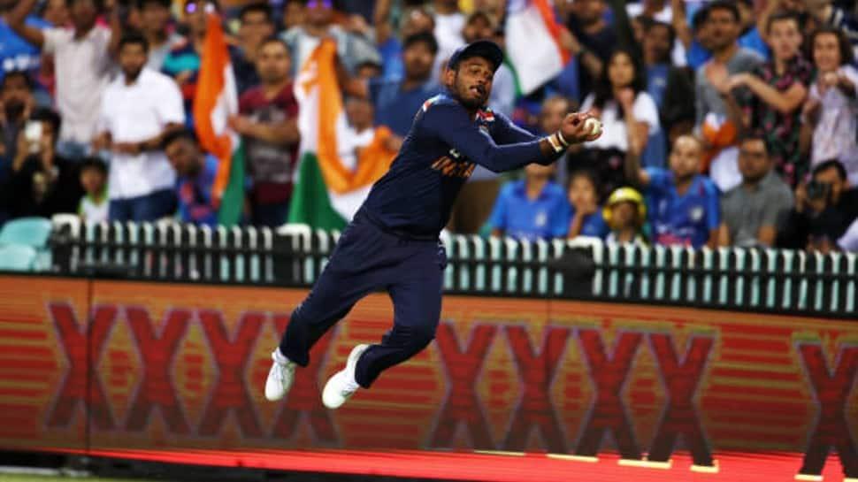India vs Sri Lanka 2021: Here's WHY Sanju Samson was ruled out of first ODI