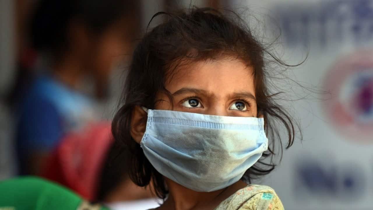 1.5 million children worldwide lost parents, guardians due to COVID-19: Lancet study