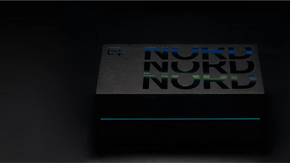 OnePlus Nord 2 to launch in India today: Check live streaming link, speculated price and specs