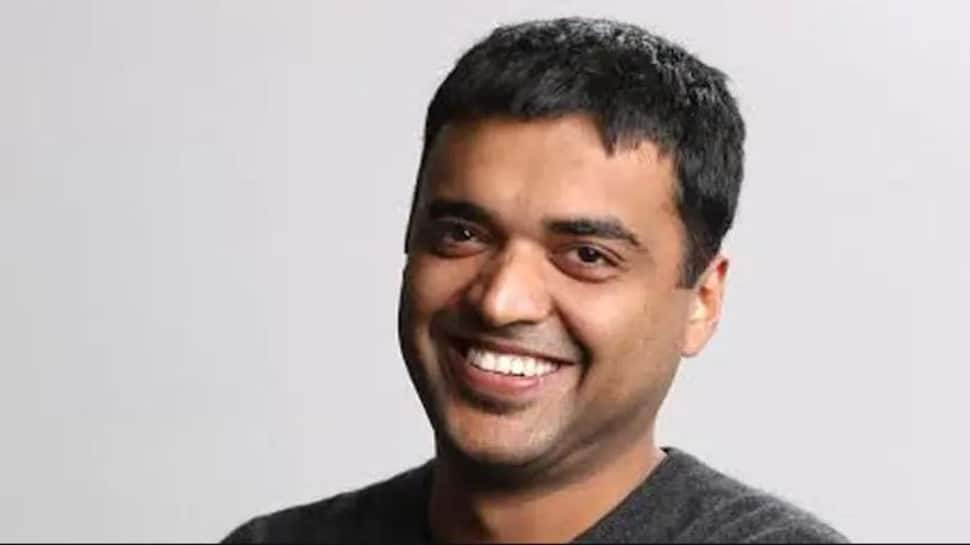 Zomato makes bumper debut at stock market: Here's what CEO Deepinder Goyal said in a letter to shareholders about Swiggy