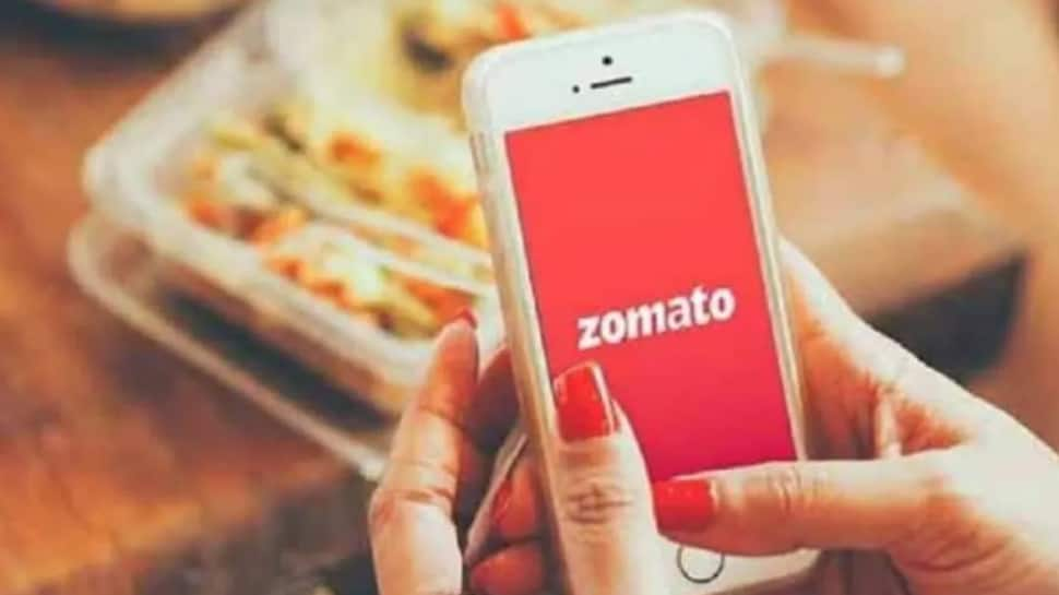 Zomato delivers impressive listing gains, but should you hold or sell? Check what experts say
