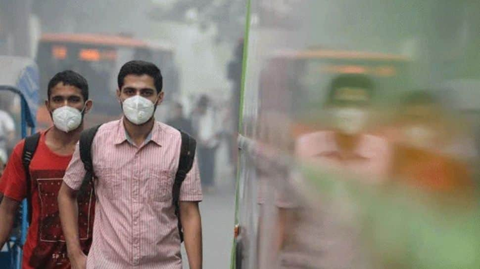India records 39,097 COVID-19 cases, 546 deaths in the last 24 hours