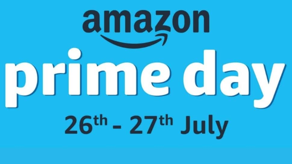 Amazon Prime Day Sale 2021: Now get free Prime membership with THESE Airtel, Vi postpaid plans
