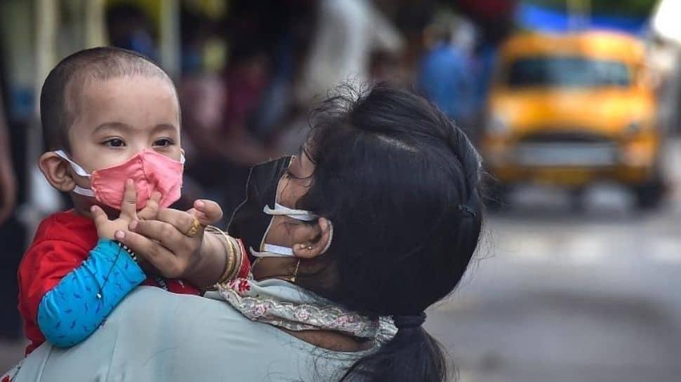 Mumbai, Delhi practically COVID-free, we're vigilant: India urges UK to review ban on travellers