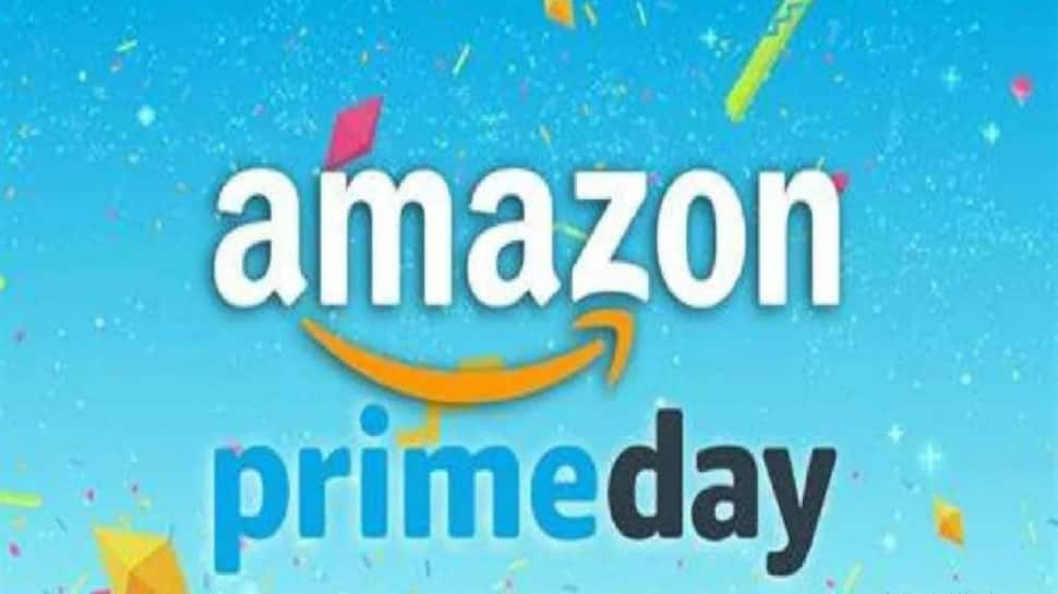 Amazon Prime Day Sale 2021: Check out offers and deals on Samsung's upcoming products