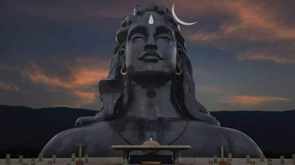 Sawan 2021: Date, significance, rituals in Shravan month