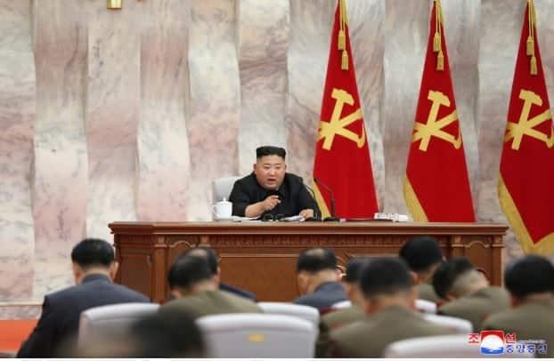 North, South Korea agree to restore severed communication links as leaders seek to rebuild ties thumbnail