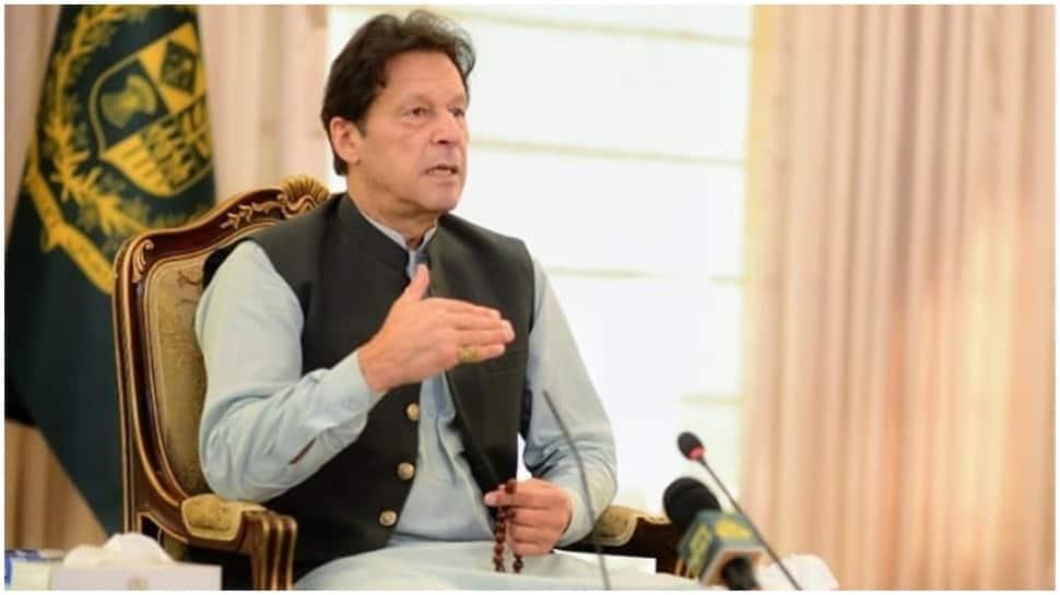 धांधली के आरोपों के बीच पीओके चुनाव में इमरान खान की पीटीआई पार्टी ने जीती 25 सीटें