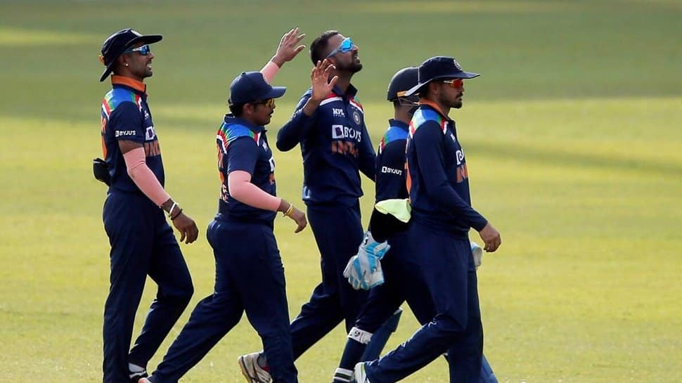 India vs Sri Lanka: From Ishan Kishan to Hardik Pandya, THESE 6 players likely to miss remaining T20Is