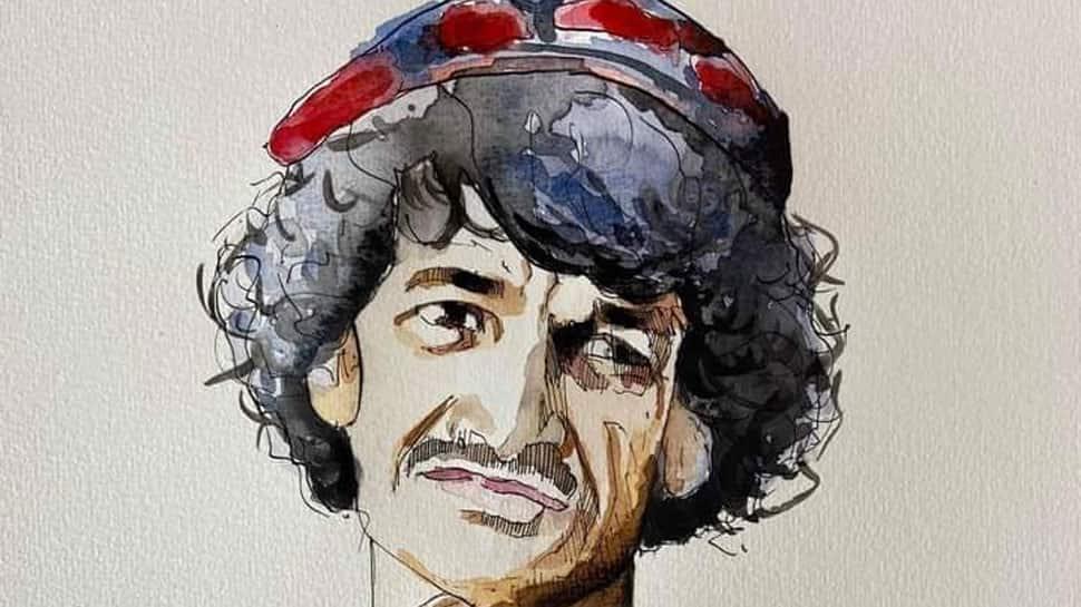 Shocking! Famous Afghan comedian Khasa Zwan killed by gunmen, family blames Taliban