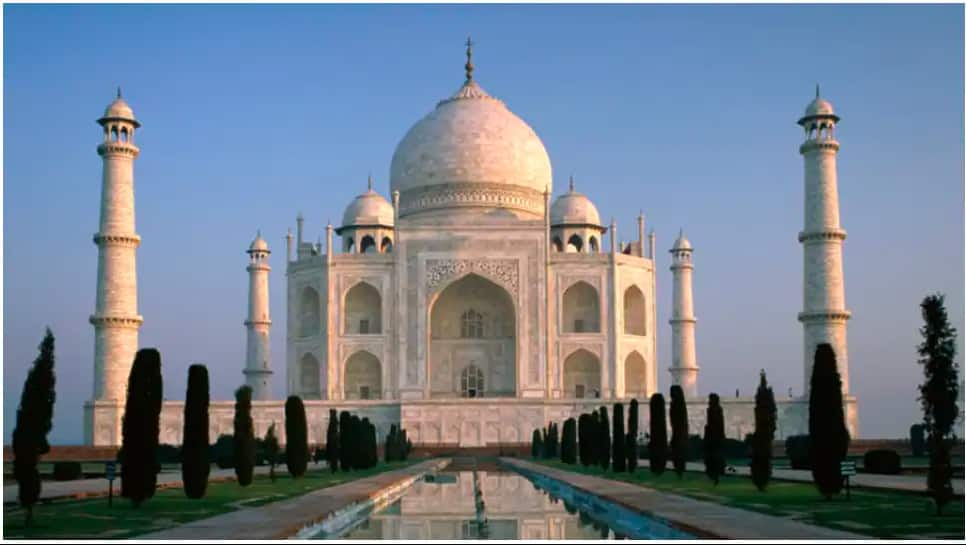 Guess which Welsh area is joining the Taj Mahal as UNESCO World Heritage Site? thumbnail