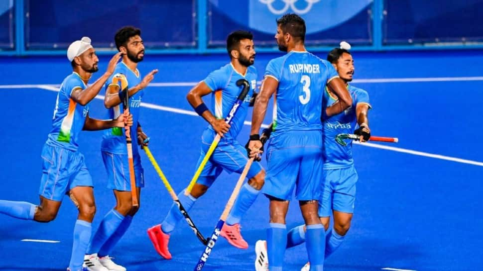 Tokyo Olympics Day 7: Check India schedule, events, fixtures in IST for July 29 thumbnail