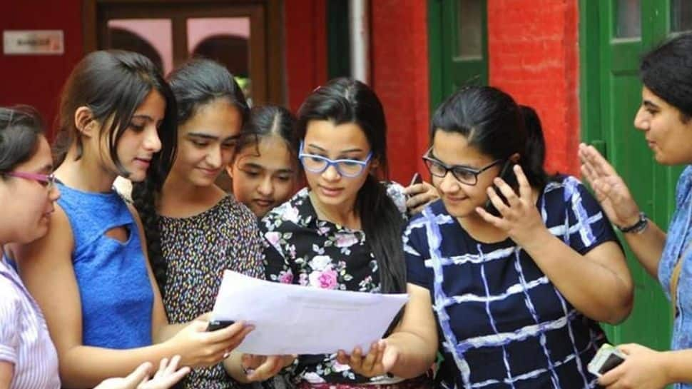 Odisha Board Class 12 Results 2021: CHSE to announce Science, Commerce results on July 31 thumbnail