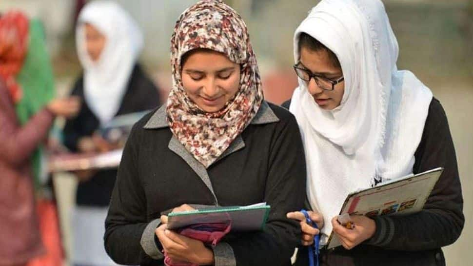 `After the Abrogation of Article 370 in J&K, there has been development, especially in regions like Shopian` thumbnail