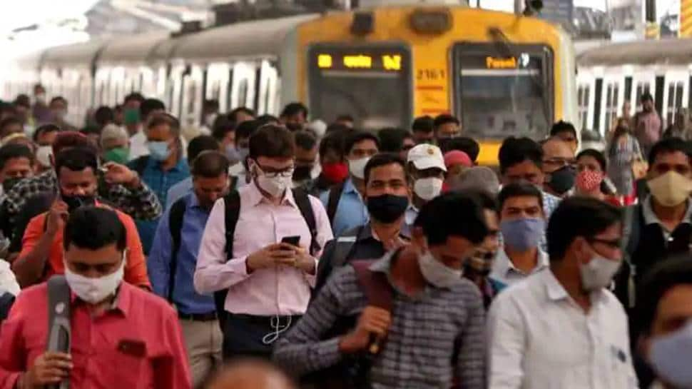 Mumbai local trains may ply soon ONLY for fully vaccinated passengers, all you need to know thumbnail