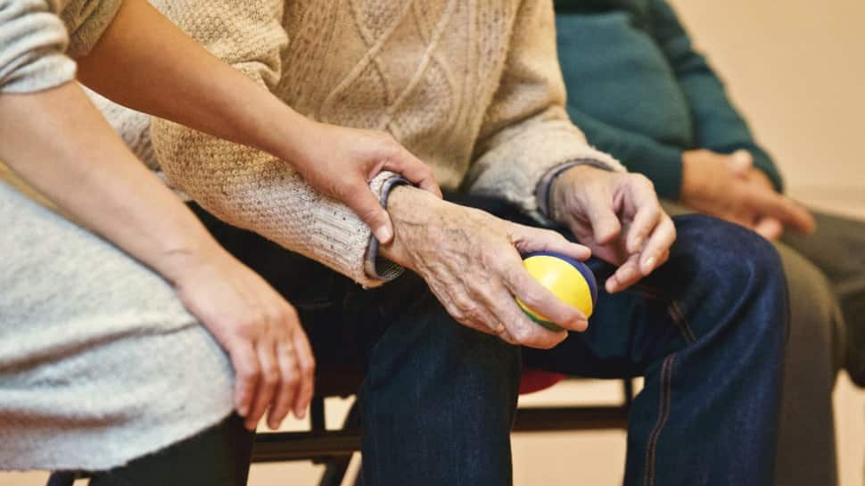 Global dementia cases may triple by 2050: Study