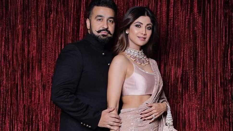 Shilpa Shetty's brand endorsements, film deals get a MASSIVE hit after husband Raj Kundra's arrest in pornography case thumbnail