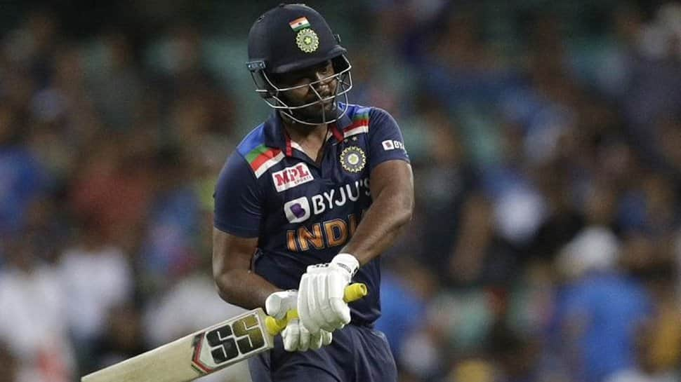IND vs SL 3rd T20I: Sanju Samson is memers' favourite boy, check out witty tweets