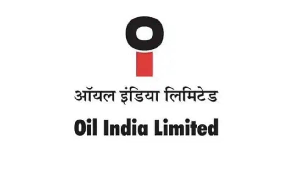 Oil India Recruitment 2021: Apply for 115 vacancies, Walk-in-Interview available, check details here thumbnail
