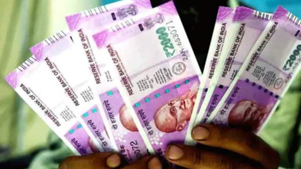 LIC pension plan: Get Rs 12,000 monthly pension on one-time investment thumbnail