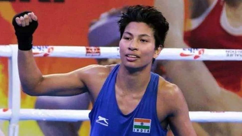 Tokyo Olympics: Lovlina Borgohain secures 2nd medal for India, marches into semis