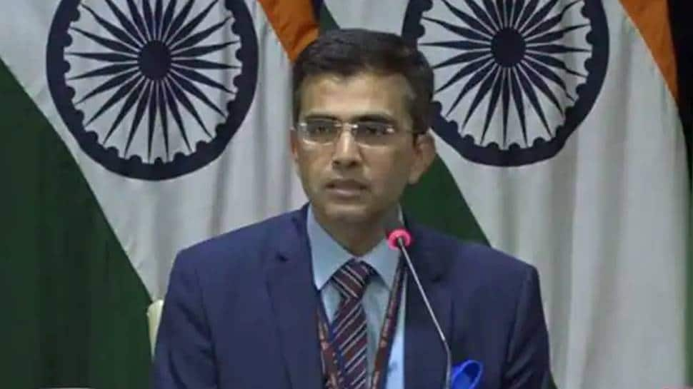 India slams polls in PoK, asks Pakistan to vacate occupied territory thumbnail