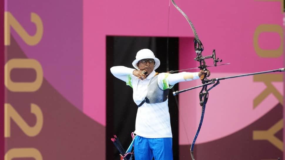 Tokyo Olympics: Deepika Kumari suffers another heartbreak, world no. 1 bows out in quarters thumbnail