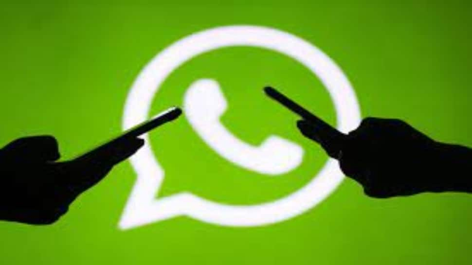 THIS WhatsApp feature will support different kinds of devices including iPad thumbnail
