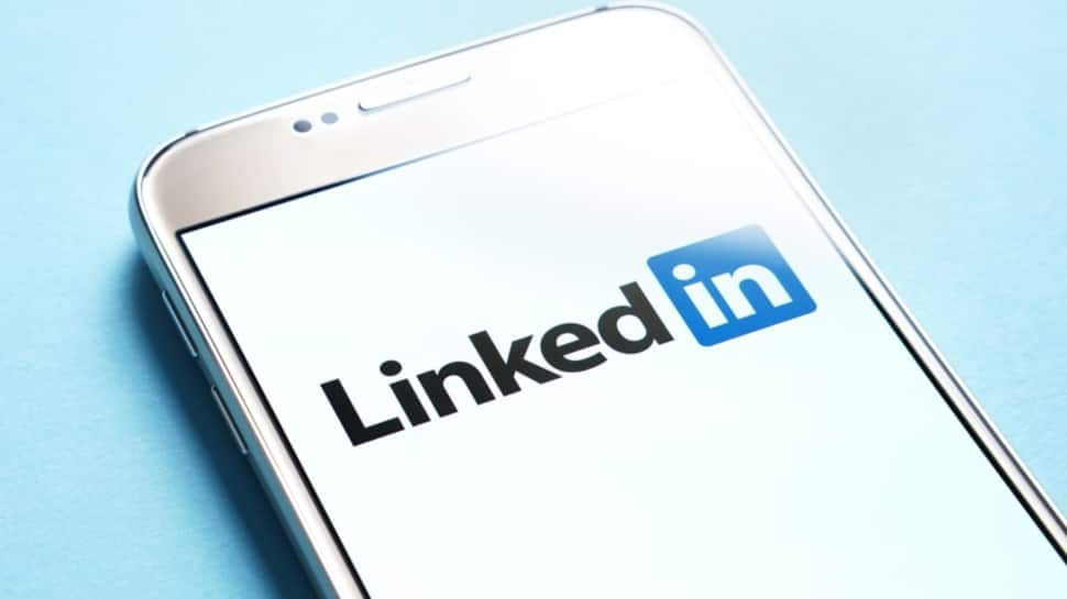 LinkedIn allows employees to work fully remote, reverses course thumbnail
