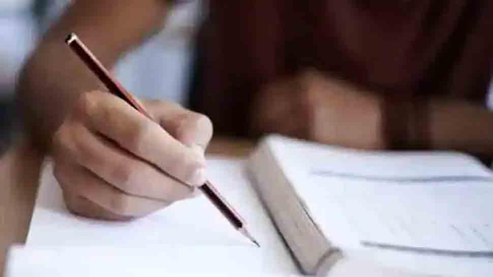 CBSE class 12: Over 80 per cent more students than last year score above 95 per cent