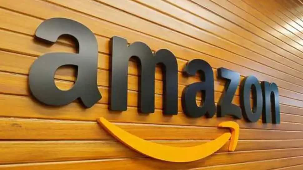 Amazon hit with $886 million EU data privacy fine thumbnail