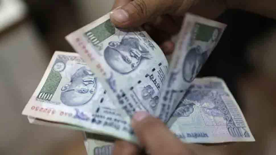 Secure your future with India Post: Get Rs 3300 pension by investing Rs 50,000 thumbnail