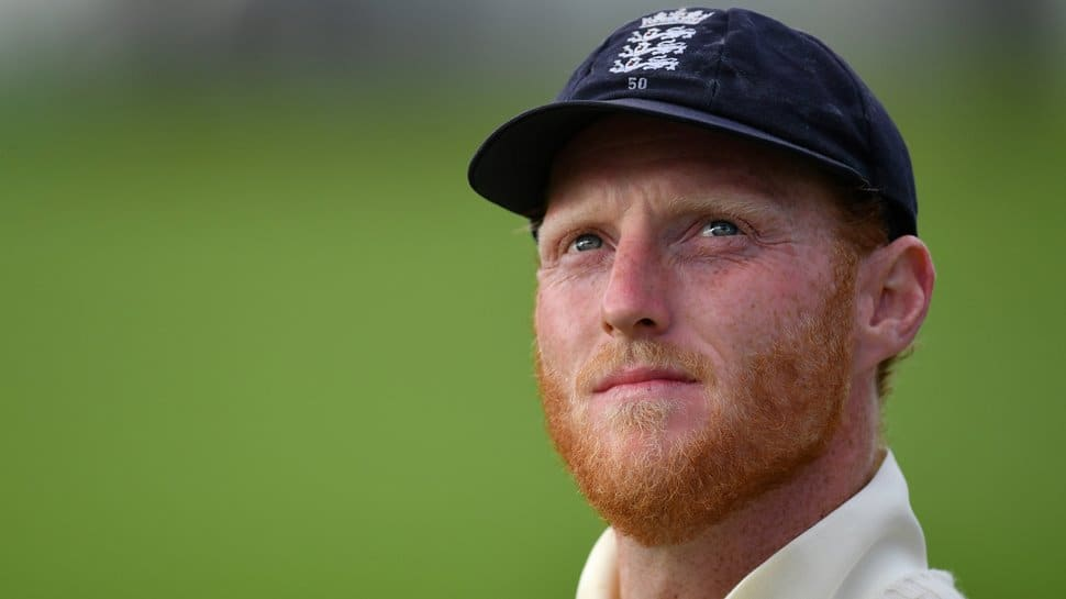 Ben Stokes takes indefinite break from cricket to focus on mental health