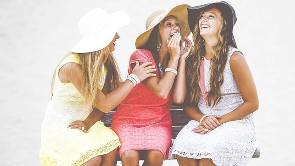 Friendship Day 2021: Send these WhatsApp, text and Facebook messages to your BFFs!