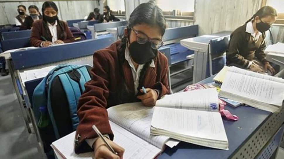 UP Board 10th, 12th results 2021 today, here are websites to check marks thumbnail