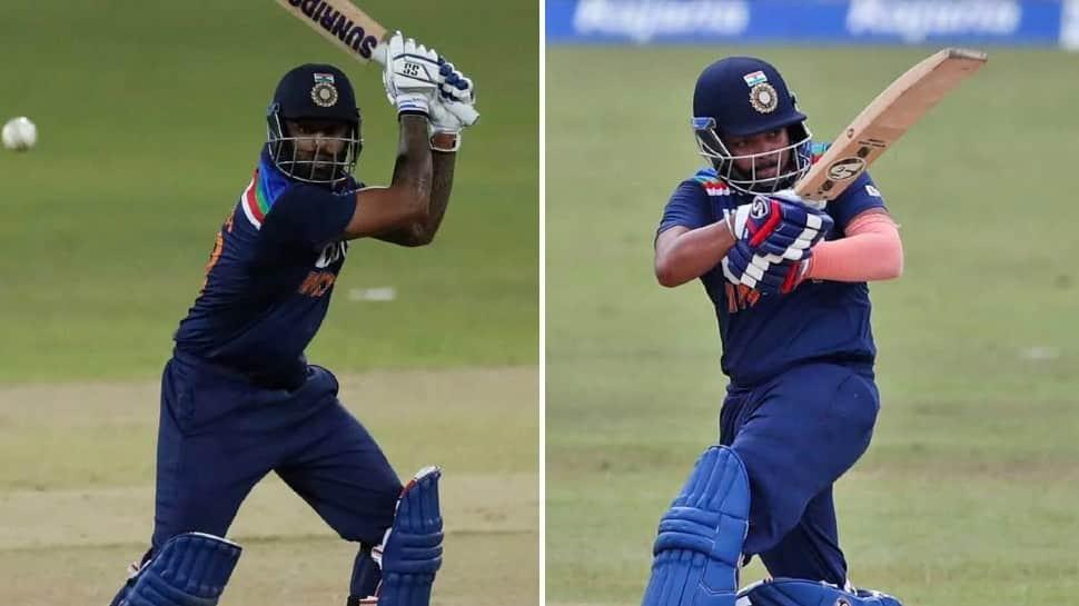 India vs England: Prithvi Shaw & Suryakumar Yadav set to fly to England on special provision thumbnail